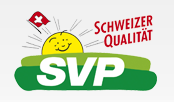 SVP Ortspartei Hinwil